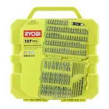 black friday 2016 in home depot del rio tx best 20 ryobi drill ideas on pinterest drill cordless tools
