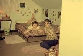1960 Bedroom Furniture by 1960s Bedroom Ideas Deep