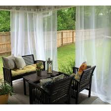 Mosquito Curtains Outdoor Pergola Curtains Pergola Mosquito Curtains Shower