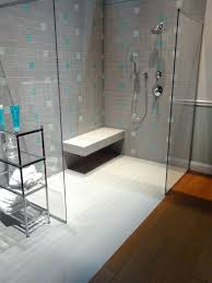 simple modern bathroom designs u2013 veroin me