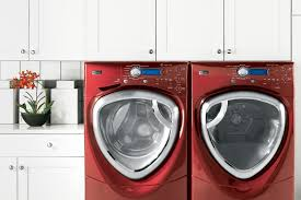Clothes Dryer Not Drying Well How To Buy A Dryer Dryer Buying Guide Houselogic