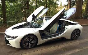 bmw 135i coupe 0 60 bmw 0 60 cars 2017 oto shopiowa us