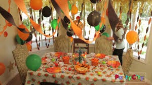 basketball party ideas basketball theme birthday party ideas
