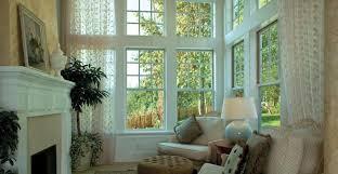 Home Design Windows Colorado Replacement Window Options Scottish Home Improvements