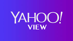 Challenge Yahoo All Tv Shows Yahoo View