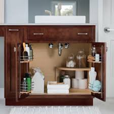 Bathroom Base Cabinets Base Cabinets Cabinetry 101 Masterbrand
