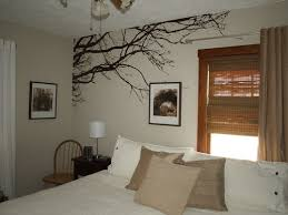 Large Wall Stickers For Living Room by Large Wall Tree Nursery Decal Oak Branches 1130 Innovativestencils