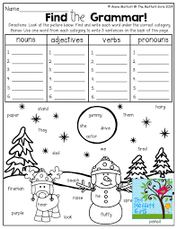 baby sign language 21 words and signs to know my classroom