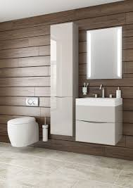 designer bathroom furniture bathroom imposing design bathroom wall ideas home sweet