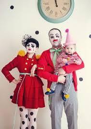 Circus Halloween Costumes Create Women U0027s Ringmaster Costume Accessories Party
