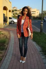 alaa balkhy archives the fierce diaries fashion u0026 travel