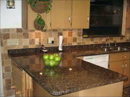 bathroom granite countertops ideaswhite textured granite ideas
