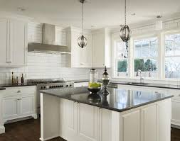Used Kitchen Cabinets For Sale Nj Kitchen Used Kitchen Cabinets For Sale Nj Amazing Buy Used