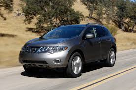 nissan murano vs hyundai santa fe 2008 nissan rogue user reviews cargurus