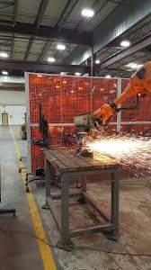 blog u2014 ros industrial