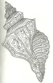 dirtbike coloring pages 59 best my coloring pages images on pinterest colouring pages