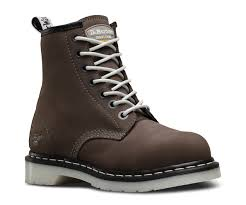 womens work boots canada s industrial boots shoes official dr martens store