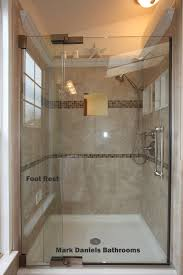 bathroom ideas with shower only showers for small bathrooms small