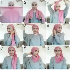 tutorial pashmina dian pelangi tutorial hijab pashmina ala dian pelangi tutorial hijab paling