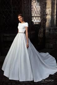 plain white wedding dresses plain white wedding dresses best shapewear for wedding dress
