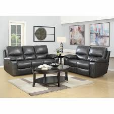 Power Reclining Sofa Set Pulaski Top Grain Leather Power Reclining Sofa Set 2