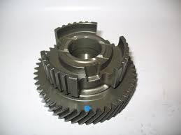 oem 1998 2002 isuzu trooper manual transmission countershaft 5th