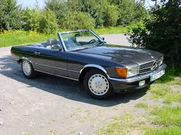 mercedes beamer r107 500sl 15 hole wheels ozbenz