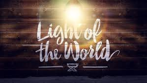 you are the light of the world sermon north point