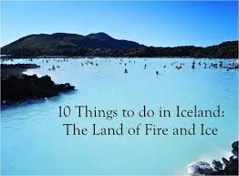 104 best iceland travel images on travel advice