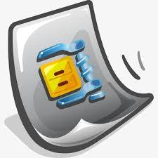 telecharger icone bureau logiciels de bureau de l icône bureau 图标 système d icônes