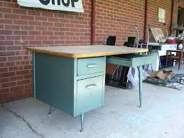 Office Furniture Refurbished by Office Repurposed Office Furniture Refurbished Office Cubicles
