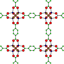 structural characterization optical properties and photocatalytic