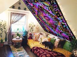 hippie home decor hippie shop home decor home design and idea
