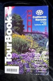 Awn Books 108 Best Great Books Images On Pinterest Great Books Accounting