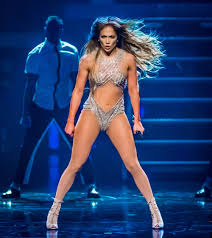 j lo ukmix view topic jennifer lopez