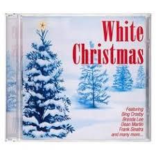 christmas cds poundlandchristmas christmas activity kit poundland great
