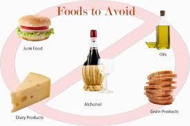 foods not allowed on paleo diet 28 images paleo diet foods