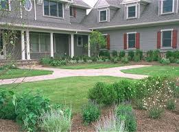 Formal Front Yard Landscaping Ideas - 201 best landscaping designs u0026 hardscape ideas images on pinterest