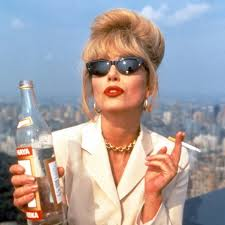 Ab Fab Meme - absolutely fabulous the most outrageously brilliant quotes fashion