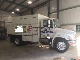 chip u0026 dump trucks page 2