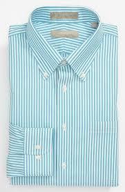 16 best mens accessories images on pinterest dress shirt shirts