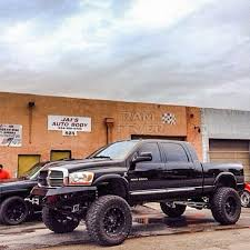 254 best trucks trailers images on lifted trucks