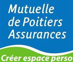 mutuelle de poitiers assurances si e social mutuelledepoitiers fr espace client mutuelle de poitiers
