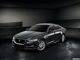 2017 jaguar xj dealer serving los angeles galpin jaguar