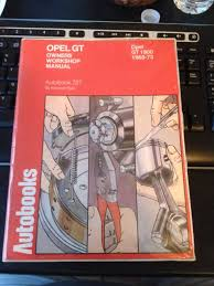 100 opel gt 2008 manual 2007 opel gt conceptcarz com opel