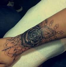 10 amazing wrist tattoo cover ups before u0026 after u2013 strepik