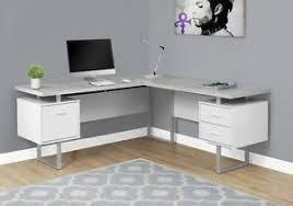 Bureau D Ordinateur Achetez Ou Vendez Des Bureaux Dans Grand Bureau Ordi