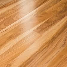 pergo northhampton hickory laminate flooring lf000581 pth