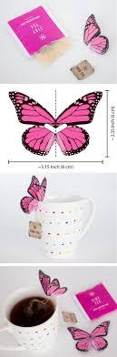 best 25 paper butterflies ideas on paper butterfly