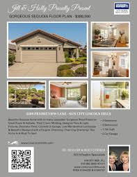 my blog sun city lincoln hills real estate hope to see you all soon